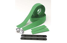 DEDA ELEMENTI Tape vert